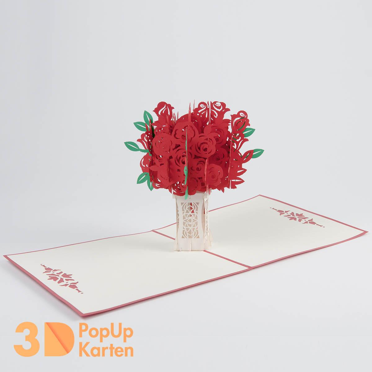 rosen im karton wo bekomme ich rosen in einer box freizeit blumen rosenstrau the rose delivery. Black Bedroom Furniture Sets. Home Design Ideas