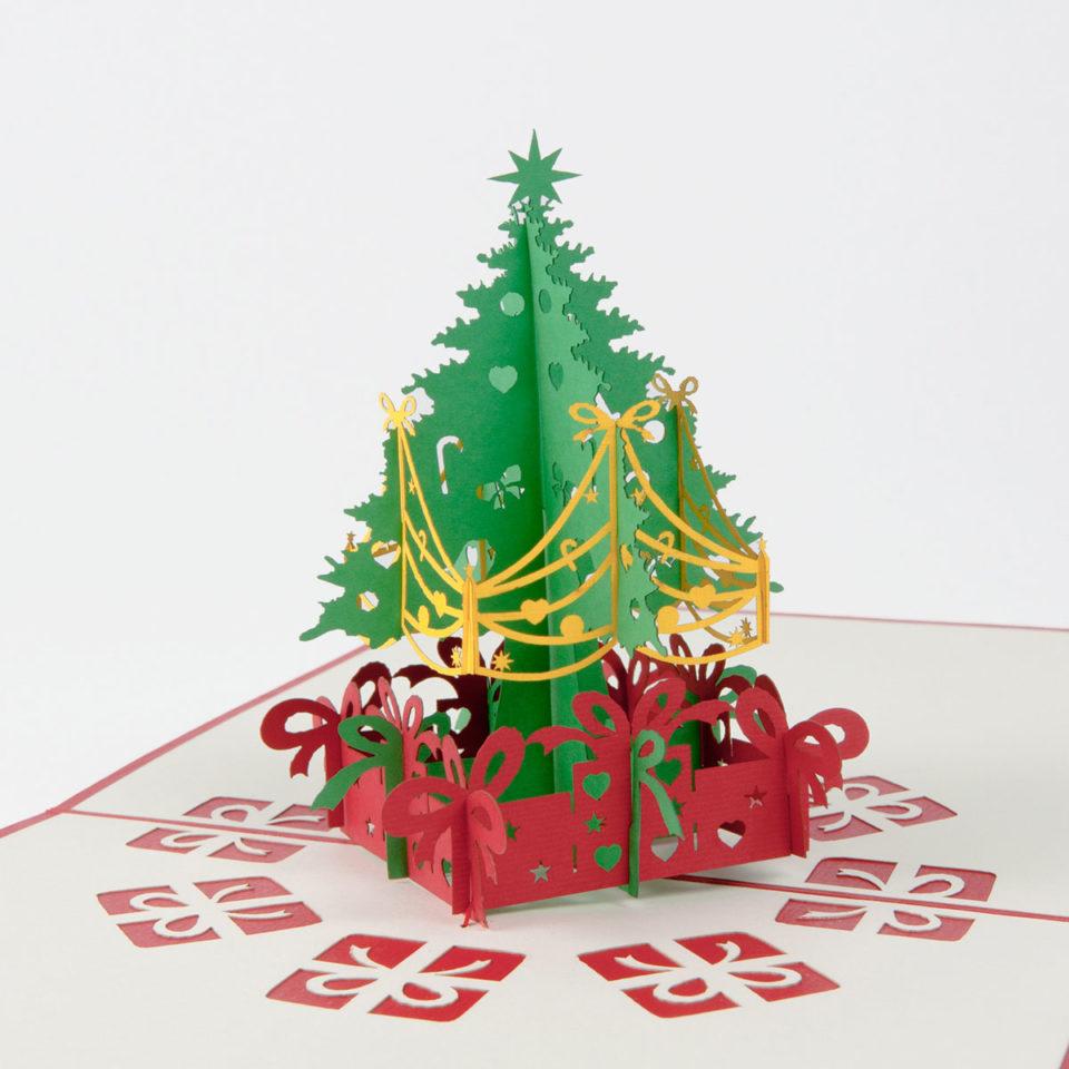 pop-up-karte_tannenbaum_weihnachten