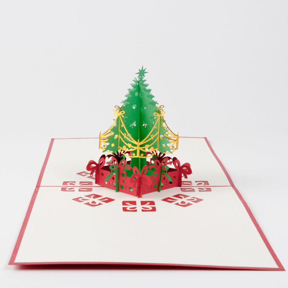 pop-up-karte_tannenbaum_weihnachten_vorderseite